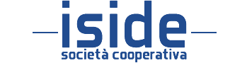 Iside cooperativa sociale